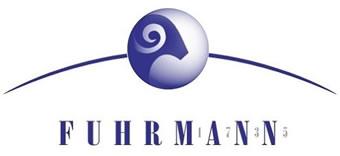 Fuhrmann S.A.