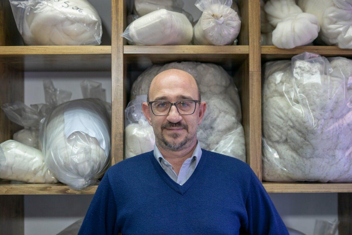 Pablo Ferravante