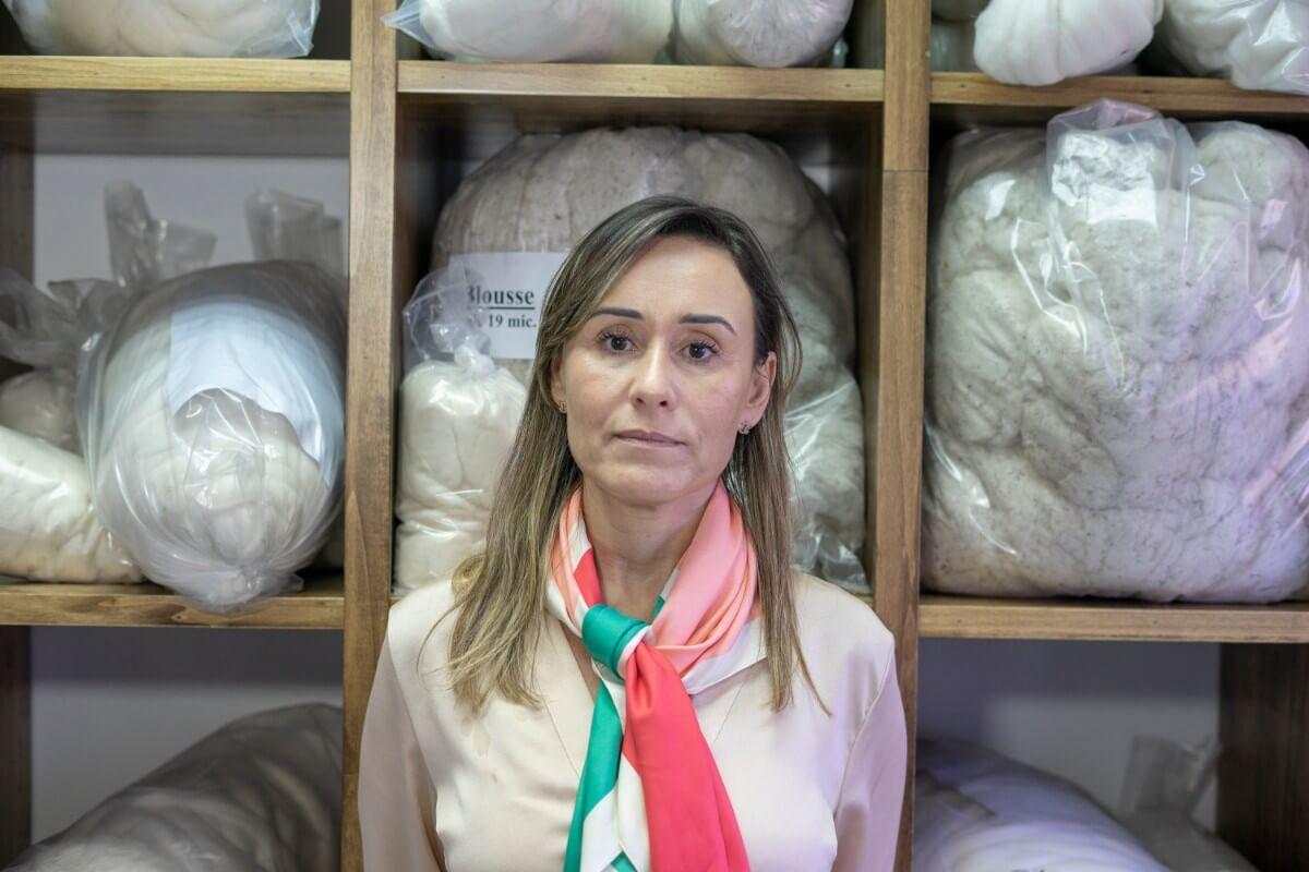 Karina Abad