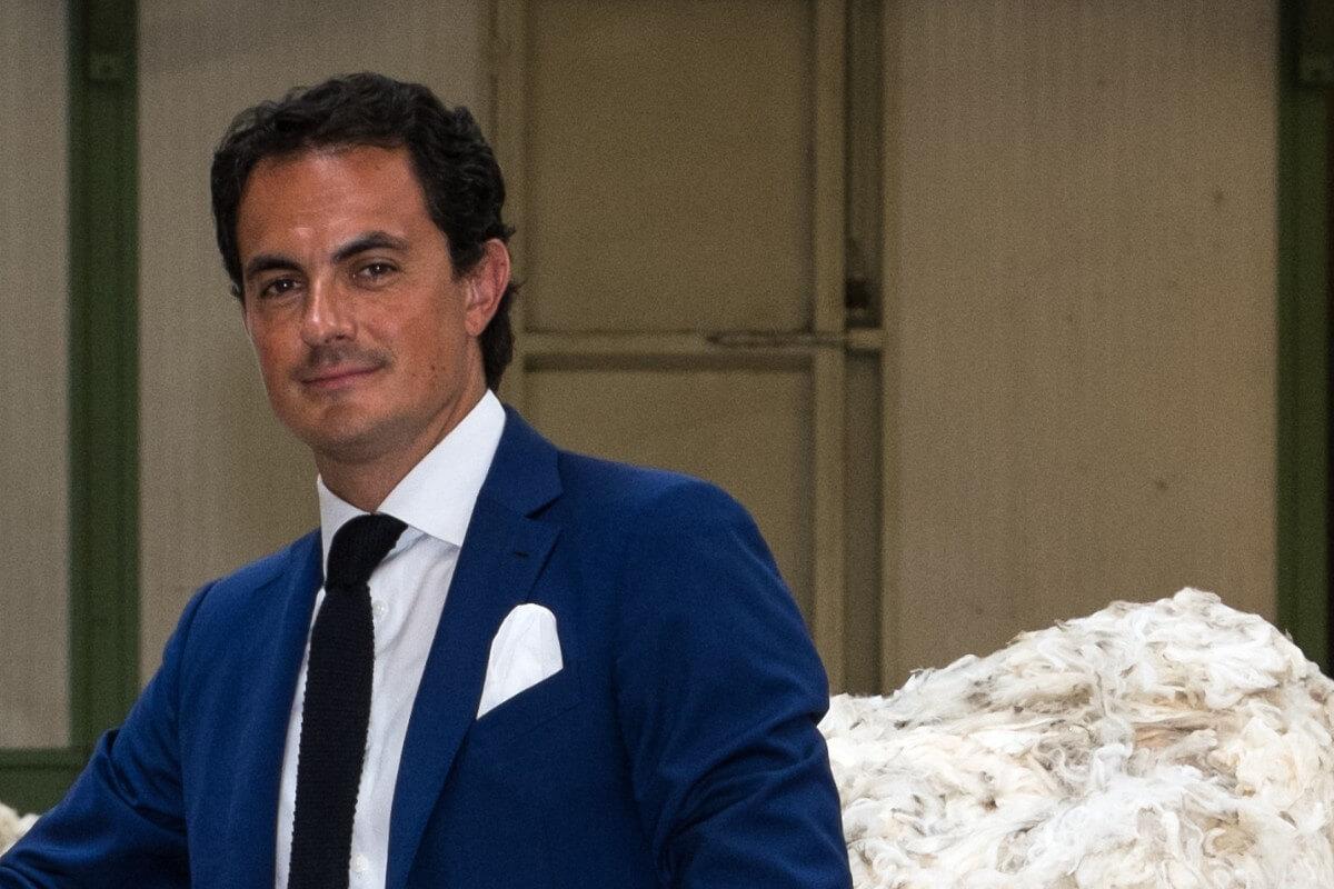 Giovanni Schneider
