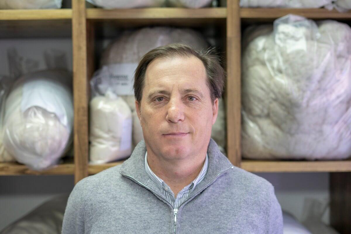Marco Gallia